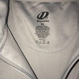 Jackets & Coats - Cleveland Indians zip up